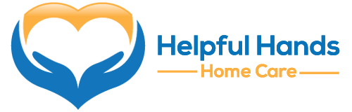 Helpful Hands Home Care